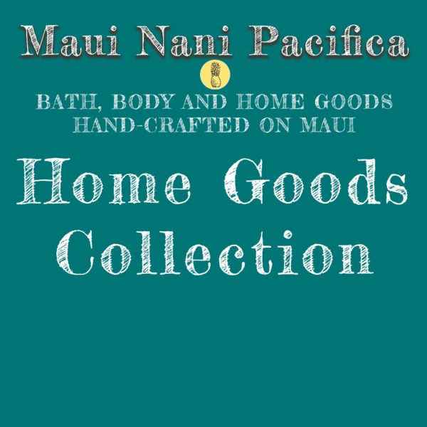 Home Goods Collection