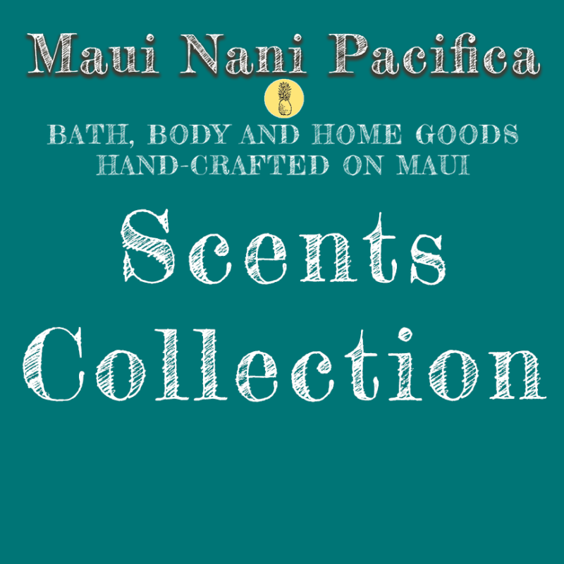 Scents Collection